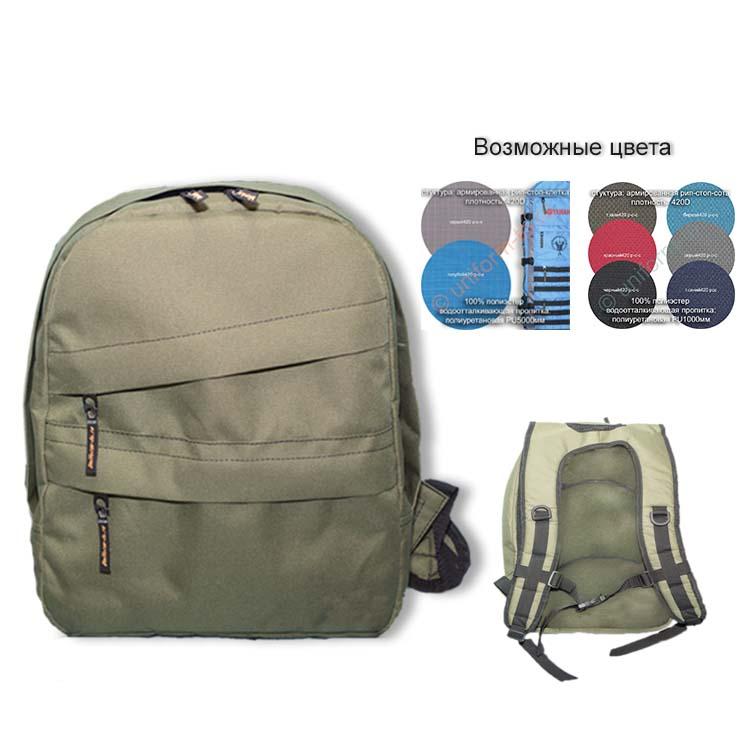 Мне сказала радость моя выбирай рюкзак я туристический рюкзак в магазине вертикаль симферополь