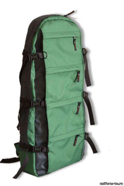 Сшить самим защитный чехол от дождя на рюкзак рюкзак трансформер женский